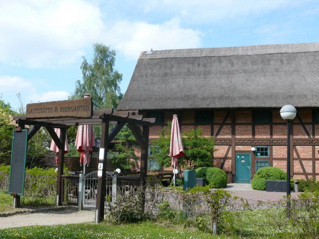 Tiergartengaststätte
